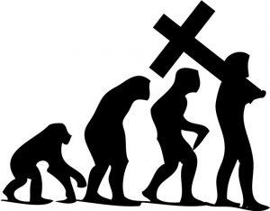kreacionizam, wikimedia