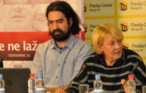 Ilir Gasi