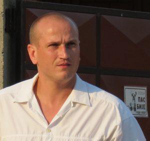 Jozef Toman