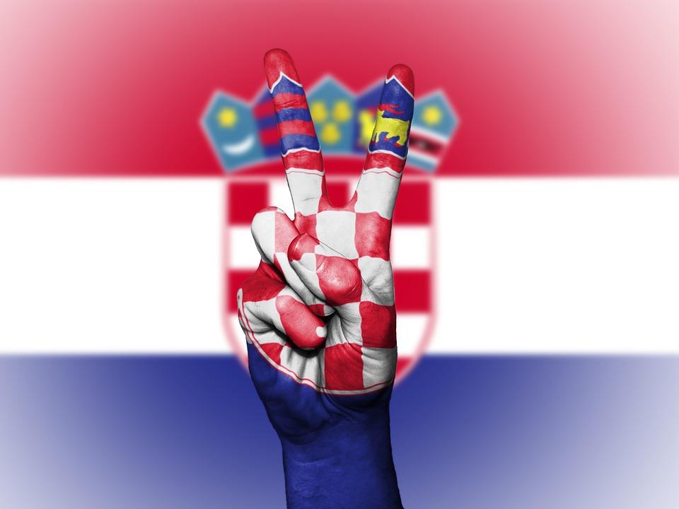 croatia-hrvatska