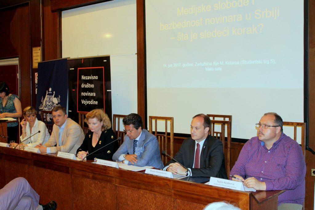 konferencija_medijske_slobode