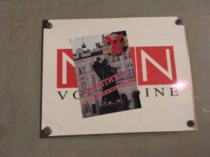 NDNV2