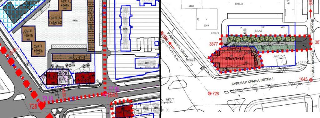 Ова слика има празан alt атрибут; име њене датотеке је plan-urbanizam-novi-sad-Vazeci-i-predlozena-izmena-1024x380.jpg