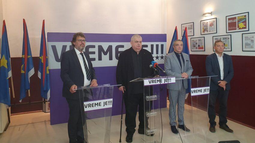 https://www.autonomija.info/wp-content/uploads/2019/11/vojvodjanski-front-850x478.jpg