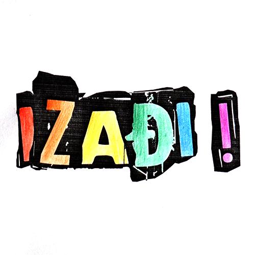 Ова слика има празан alt атрибут; име њене датотеке је Izadji-plakat.png