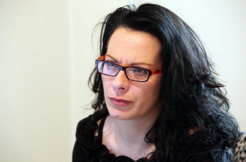 Novinarka Ana Lalić zadržana u policiji do 48 sati, do odluke o ...