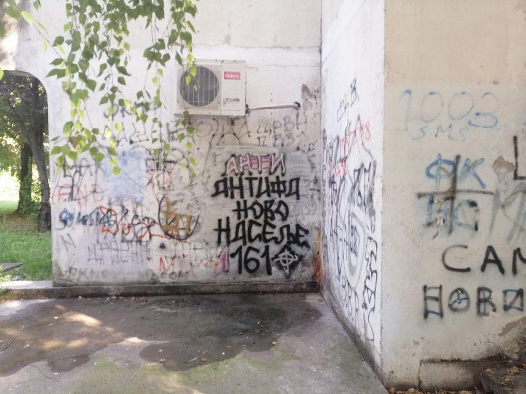 Ова слика има празан alt атрибут; име њене датотеке је grafiti-Novo-naselje-2-Slobodan-Zonic-1024x768.jpg